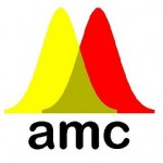 AMC-graphic3
