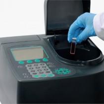 spectrioscopy