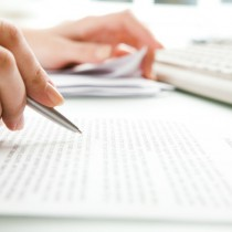 technical-report-writing